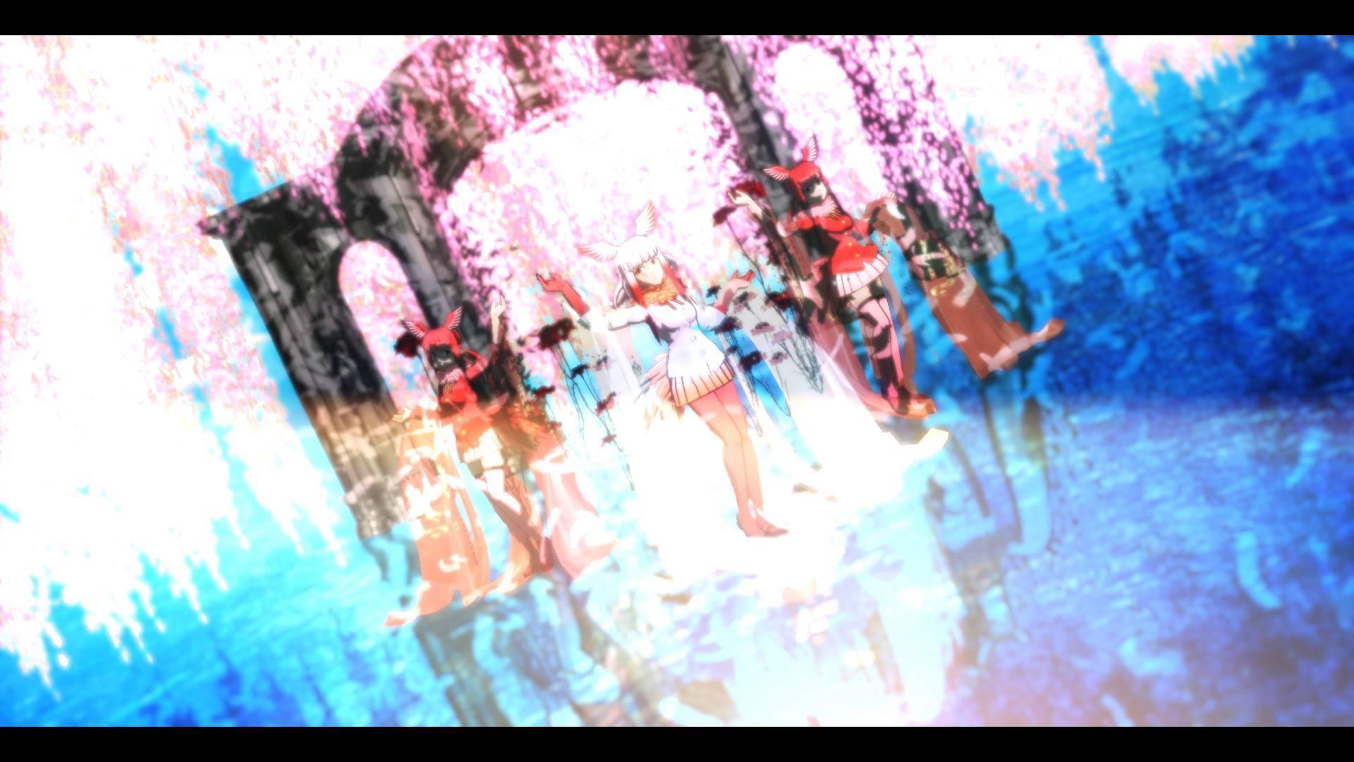 2017-04-14【MMDけもフレ】トキの極楽浄土【けものフレンズ】.avi_snapshot_03.34_[2017.04.15_05.46.16].jpg