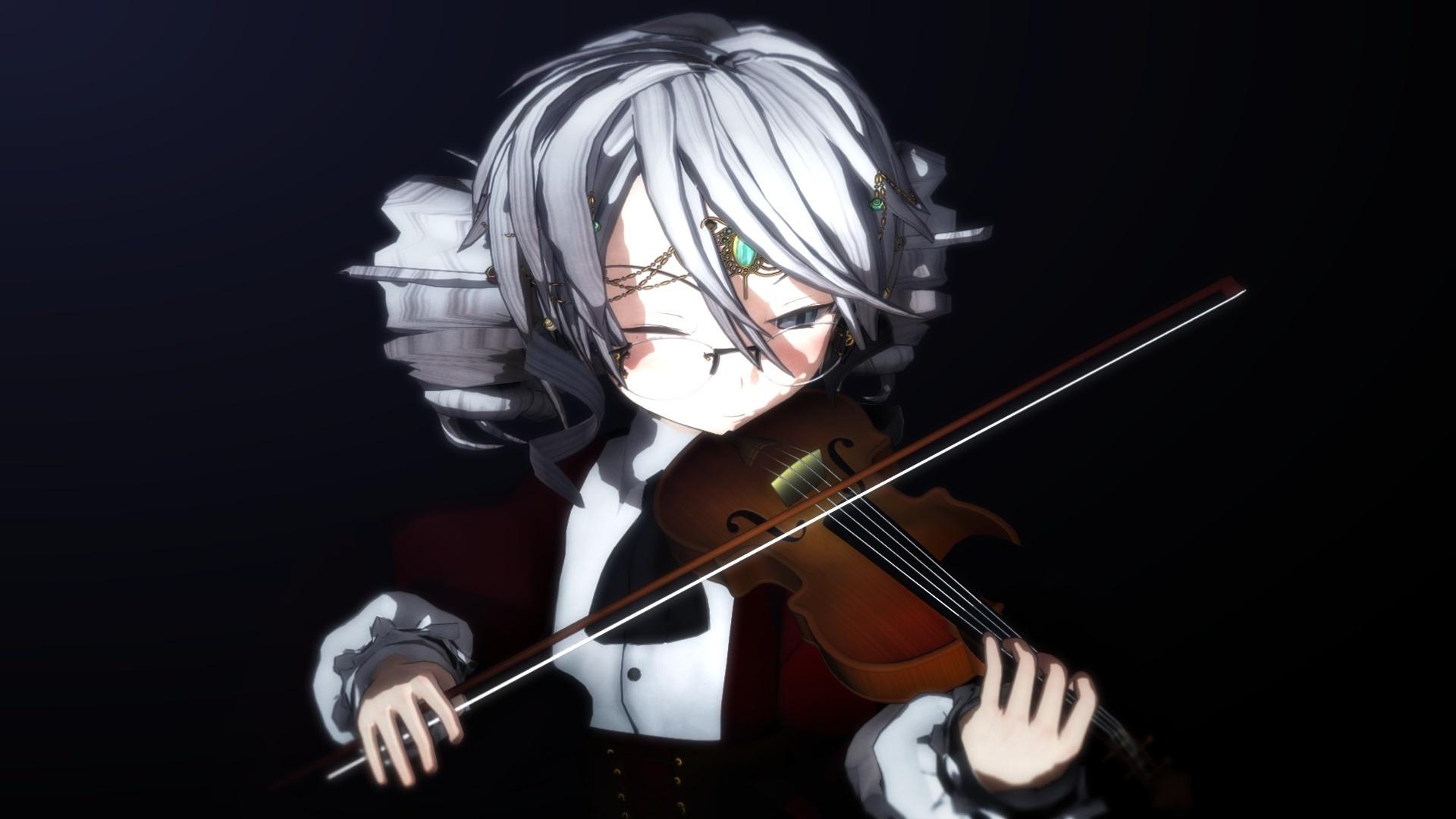カナリアバイオリン.jpg