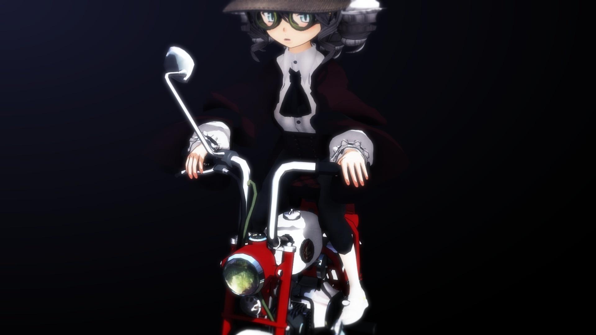 カナリアバイク.jpg