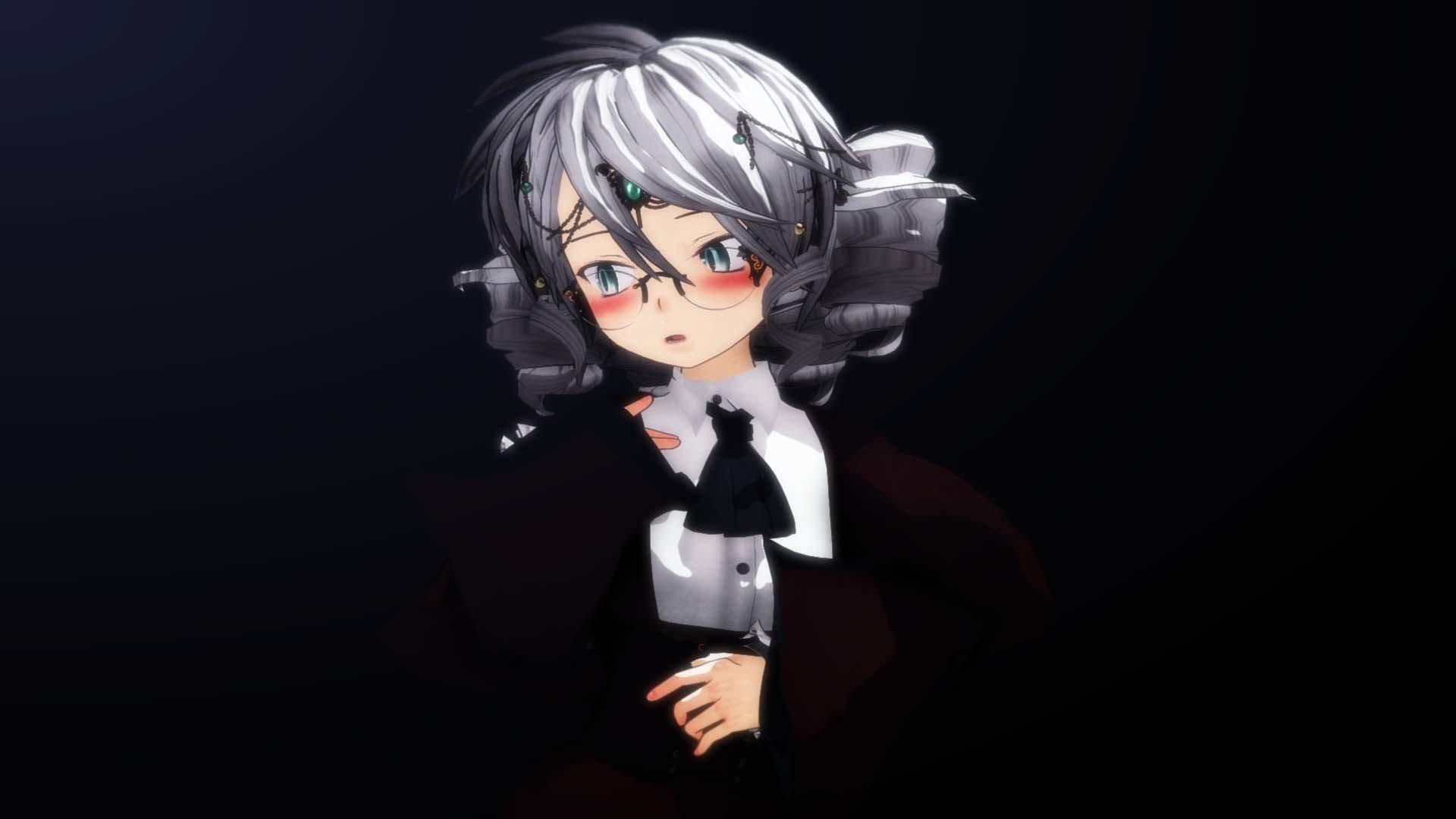 カナリア腹鳴り.jpg